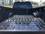 2019 Ford F-350 Crew Cab 4x4, Pickup #N9456AA - photo 7