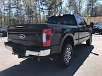 2019 Ford F-350 Crew Cab 4x4, Pickup #N9456AA - photo 9