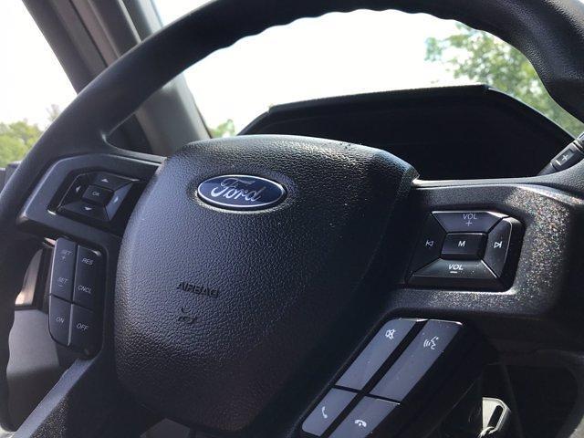 2017 Ford F-250 Super Cab 4x4, Pickup #N9456AAA - photo 18