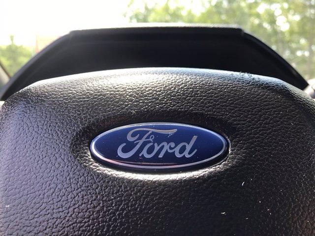 2017 Ford F-250 Super Cab 4x4, Pickup #N9456AAA - photo 19