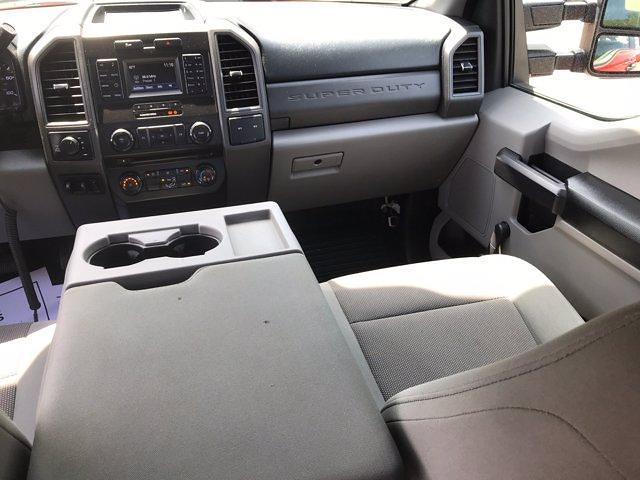 2017 Ford F-250 Super Cab 4x4, Pickup #N9456AAA - photo 28