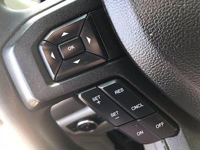2017 Ford F-250 Super Cab 4x4, Pickup #N9456AAA - photo 16
