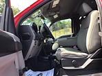 2017 Ford F-250 Super Cab 4x4, Pickup #N9456AAA - photo 12