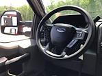 2017 Ford F-250 Super Cab 4x4, Pickup #N9456AAA - photo 26