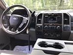 2017 Ford F-250 Super Cab 4x4, Pickup #N9456AAA - photo 27