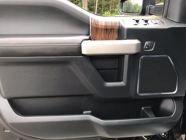 2019 F-150 SuperCrew Cab 4x4,  Pickup #N9456BB - photo 16