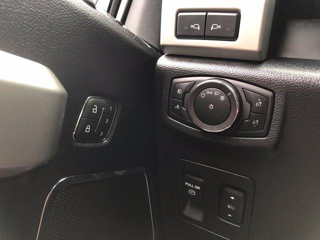 2019 F-150 SuperCrew Cab 4x4,  Pickup #N9456BB - photo 18
