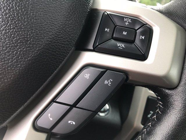 2019 F-150 SuperCrew Cab 4x4,  Pickup #N9456BB - photo 21