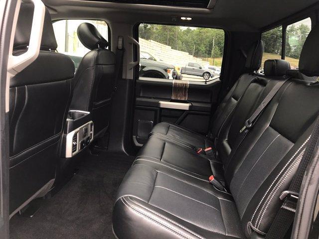 2019 F-150 SuperCrew Cab 4x4,  Pickup #N9456BB - photo 28