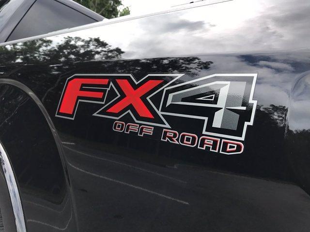 2019 F-150 SuperCrew Cab 4x4,  Pickup #N9456BB - photo 5