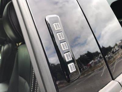 2019 F-150 SuperCrew Cab 4x4,  Pickup #N9456BB - photo 14
