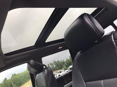2019 F-150 SuperCrew Cab 4x4,  Pickup #N9456BB - photo 27