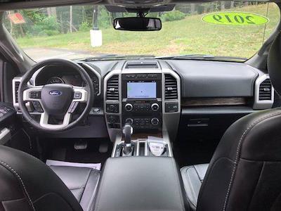 2019 F-150 SuperCrew Cab 4x4,  Pickup #N9456BB - photo 29