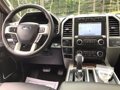 2019 F-150 SuperCrew Cab 4x4,  Pickup #N9456BB - photo 31