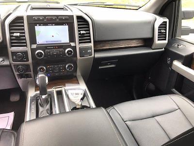 2019 F-150 SuperCrew Cab 4x4,  Pickup #N9456BB - photo 32