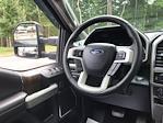2019 F-150 SuperCrew Cab 4x4,  Pickup #N9456BB - photo 30
