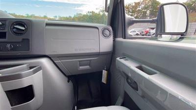 2021 Ford E-350 4x2, Unicell Aerocell CW Cutaway Van #N9460 - photo 13