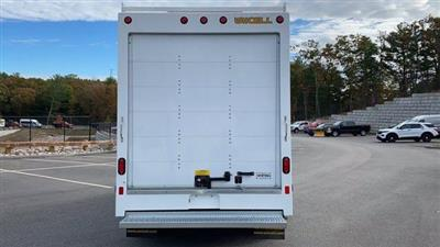 2021 Ford E-350 4x2, Unicell Aerocell CW Cutaway Van #N9460 - photo 7