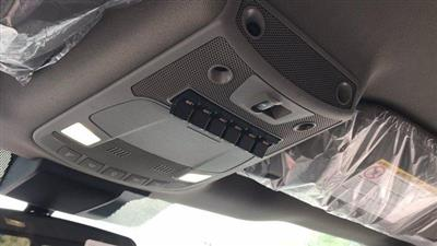 2020 Ford F-450 Super Cab DRW 4x4, Reading Classic II Aluminum  Service Body #N9466 - photo 26