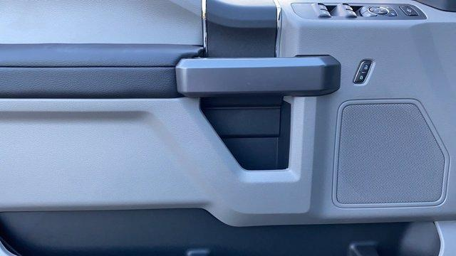 2020 Ford F-450 Super Cab DRW 4x4, Service Body #N9474 - photo 14