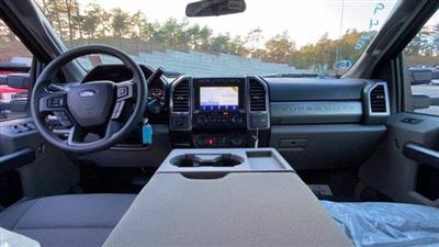 2020 Ford F-450 Super Cab DRW 4x4, Service Body #N9474 - photo 10