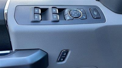 2020 Ford F-450 Super Cab DRW 4x4, Service Body #N9474 - photo 15
