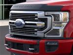 2020 Ford F-350 Crew Cab 4x4, Pickup #N9510 - photo 16