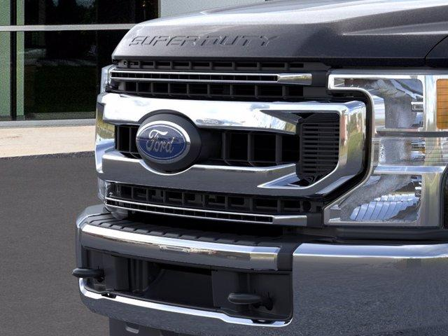 2020 Ford F-350 Regular Cab 4x4, Pickup #N9532 - photo 17