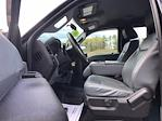 2016 Ford F-350 Super Cab DRW 4x4, Cab Chassis #N9542A - photo 11