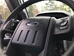 2016 Ford F-350 Super Cab DRW 4x4, Cab Chassis #N9542A - photo 18