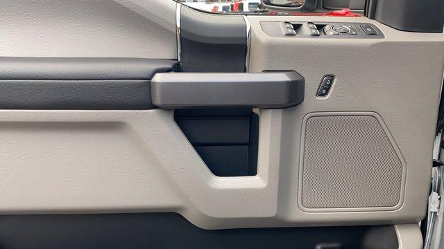 2020 Ford F-450 Super Cab DRW 4x4, Reading Service Body #N9546 - photo 9