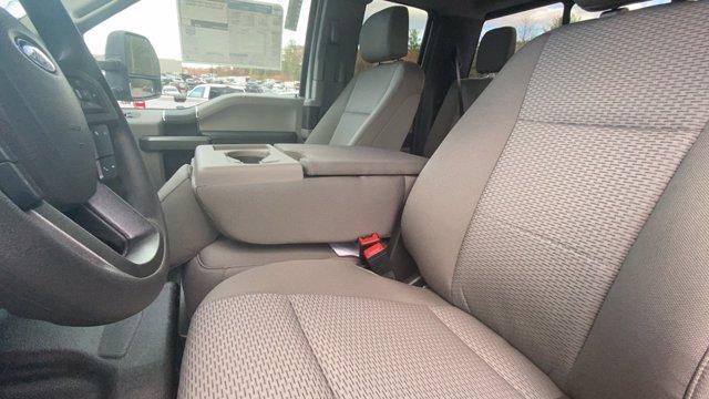 2020 Ford F-450 Super Cab DRW 4x4, Reading Service Body #N9546 - photo 13