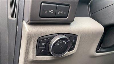 2020 Ford F-450 Super Cab DRW 4x4, Reading Service Body #N9546 - photo 12