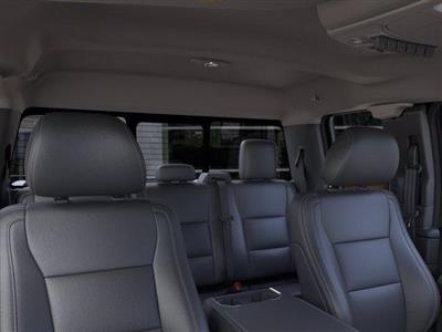 2020 Ford F-350 Super Cab 4x4, Reading Classic II Aluminum  Service Body #N9552 - photo 23