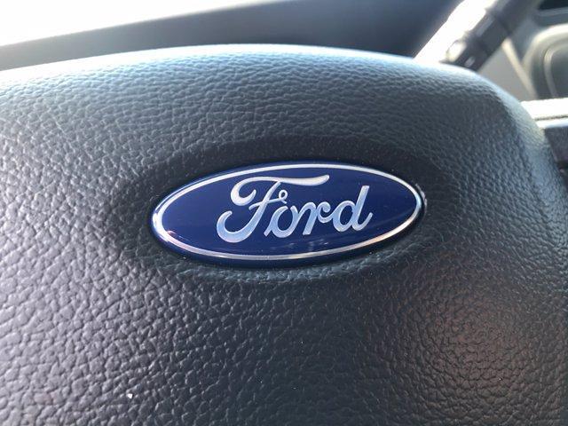 2021 Ford E-350 4x2, Reading Aluminum CSV Service Utility Van #N9553 - photo 18