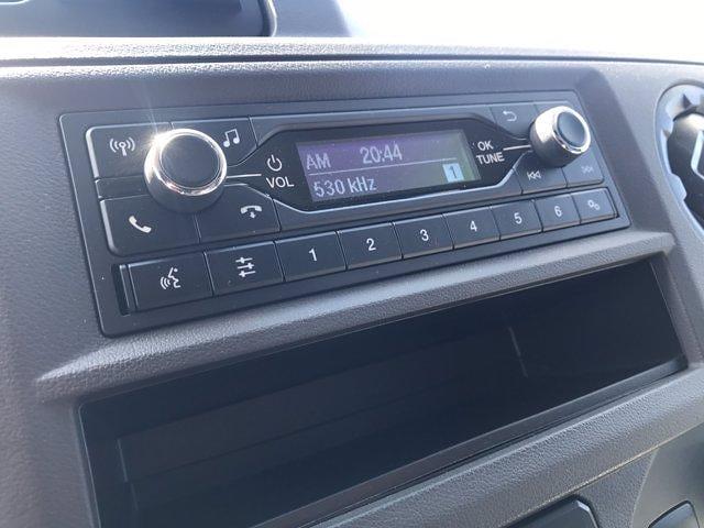 2021 Ford E-350 4x2, Reading Aluminum CSV Service Utility Van #N9553 - photo 19
