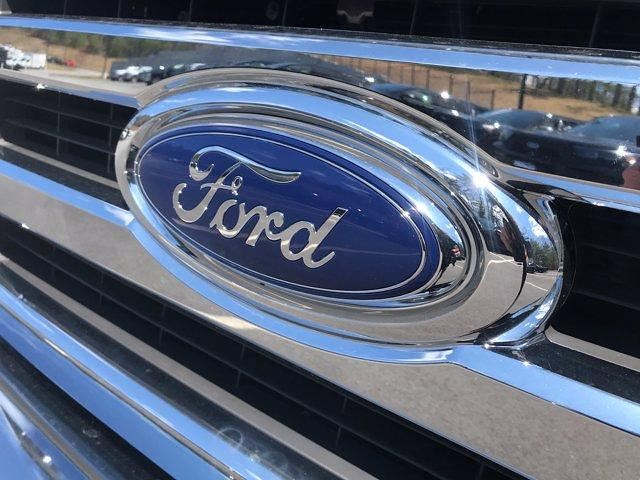 2021 Ford E-350 4x2, Reading Aluminum CSV Service Utility Van #N9553 - photo 23