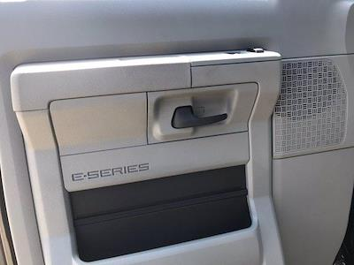 2021 Ford E-350 4x2, Reading Aluminum CSV Service Utility Van #N9553 - photo 11