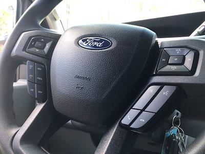 2021 Ford E-350 4x2, Reading Aluminum CSV Service Utility Van #N9553 - photo 17