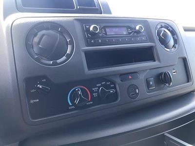 2021 Ford E-350 4x2, Reading Aluminum CSV Service Utility Van #N9553 - photo 20