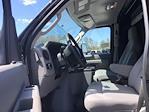 2021 Ford E-350 4x2, Reading Aluminum CSV Service Utility Van #N9553 - photo 10