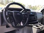 2021 Ford E-350 4x2, Reading Aluminum CSV Service Utility Van #N9553 - photo 22