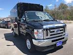 2021 Ford E-350 4x2, Reading Aluminum CSV Service Utility Van #N9553 - photo 24
