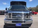 2021 Ford E-350 4x2, Reading Aluminum CSV Service Utility Van #N9553 - photo 25