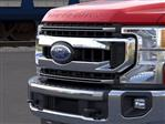2020 Ford F-350 Regular Cab 4x4, Pickup #N9560 - photo 17