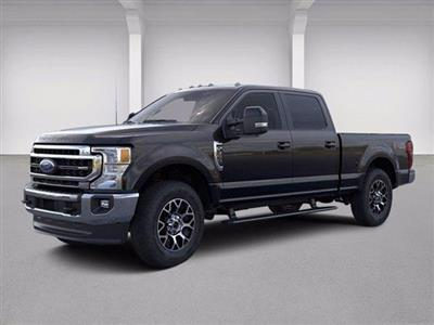 2020 Ford F-350 Crew Cab 4x4, Pickup #N9587 - photo 22