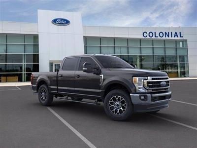 2020 Ford F-350 Crew Cab 4x4, Pickup #N9587 - photo 6