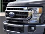 2020 Ford F-350 Crew Cab 4x4, Pickup #N9587 - photo 16