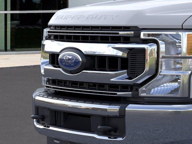 2020 Ford F-350 Regular Cab 4x4, Pickup #N9600 - photo 18