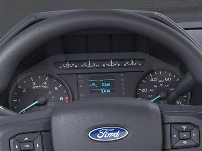 2020 Ford F-350 Regular Cab 4x4, Pickup #N9600 - photo 13